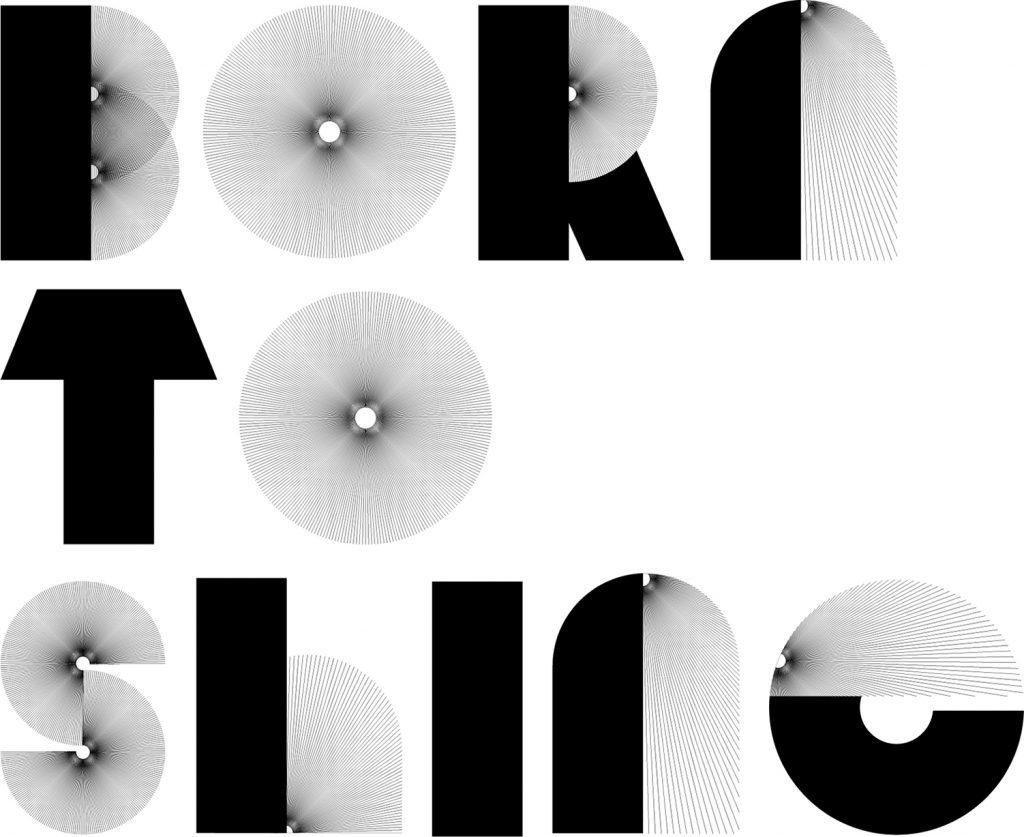 borntoshine_logo_nadjabarth