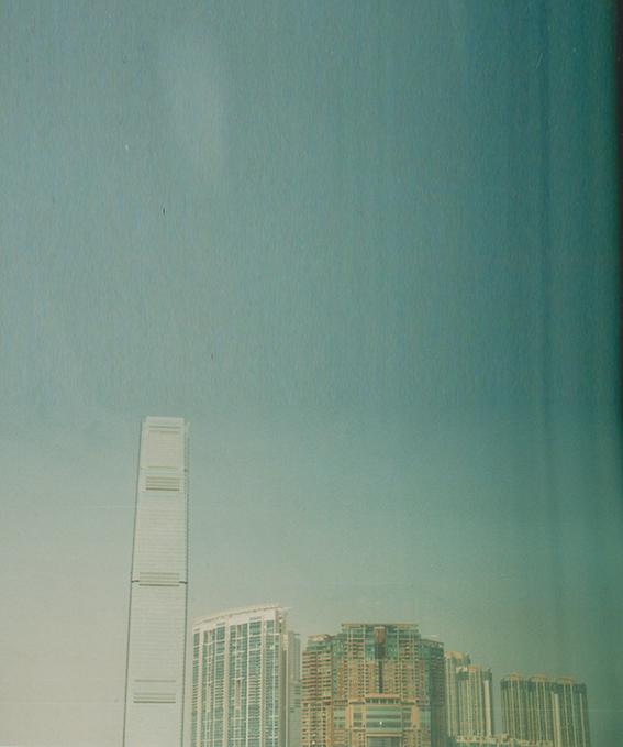 ansichtssache_hongkong_nadjabarth
