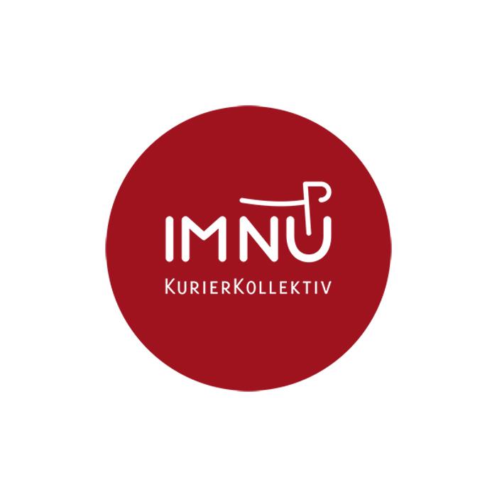 imnu-logo_nadjabarth