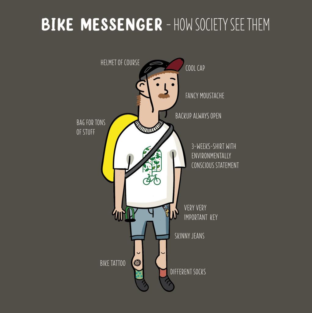 bikemessenger_nadjabarth